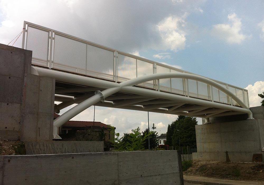 opere_finite_ponte_bianco_facchin_engineering