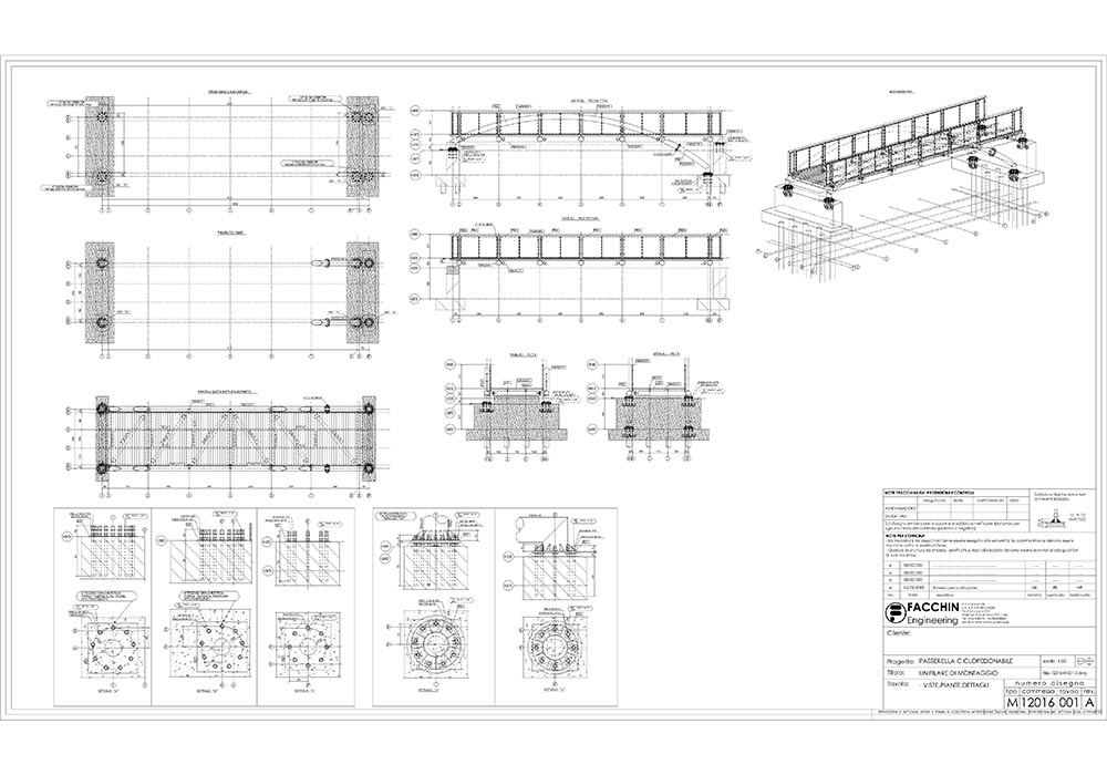 progettazione-tecnica-foglio-ponte