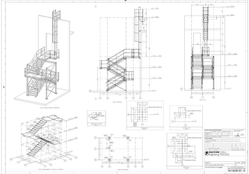 progettazione-tecnica-foglio