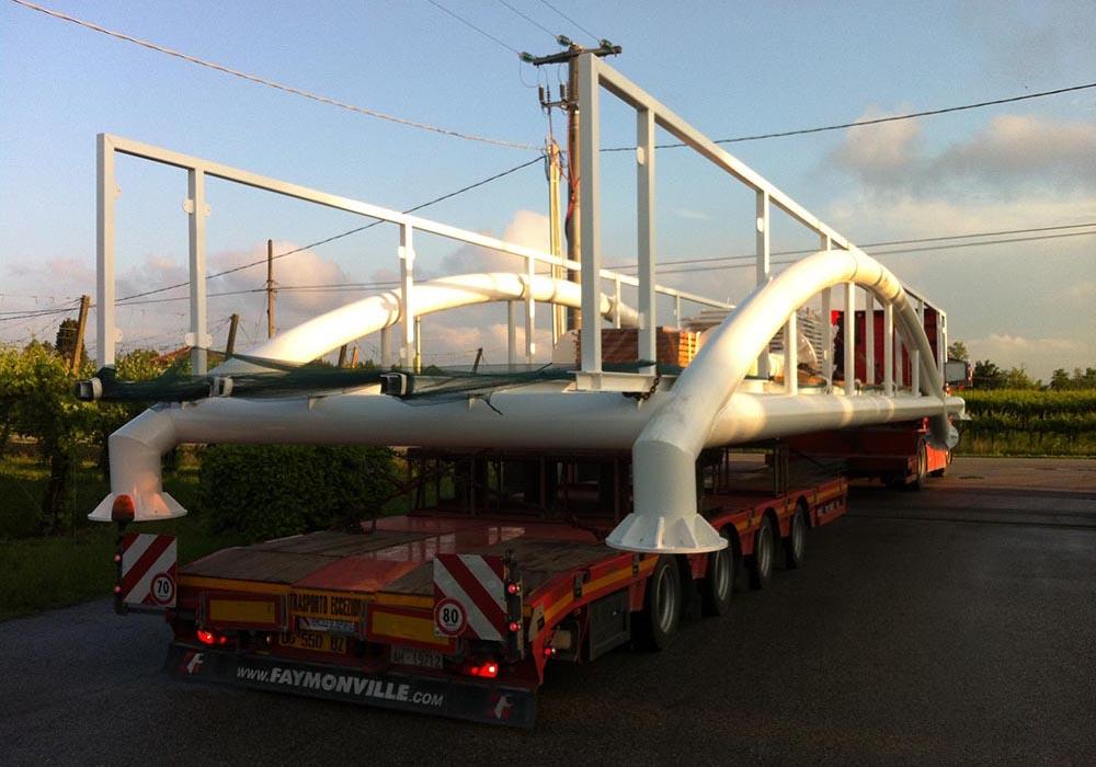 trasporto_e_montaggio_struttura_camion