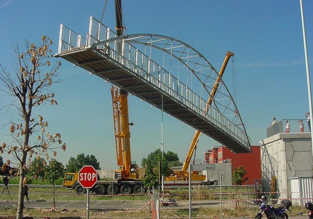 trasporto_e_montaggio_struttura_ponte