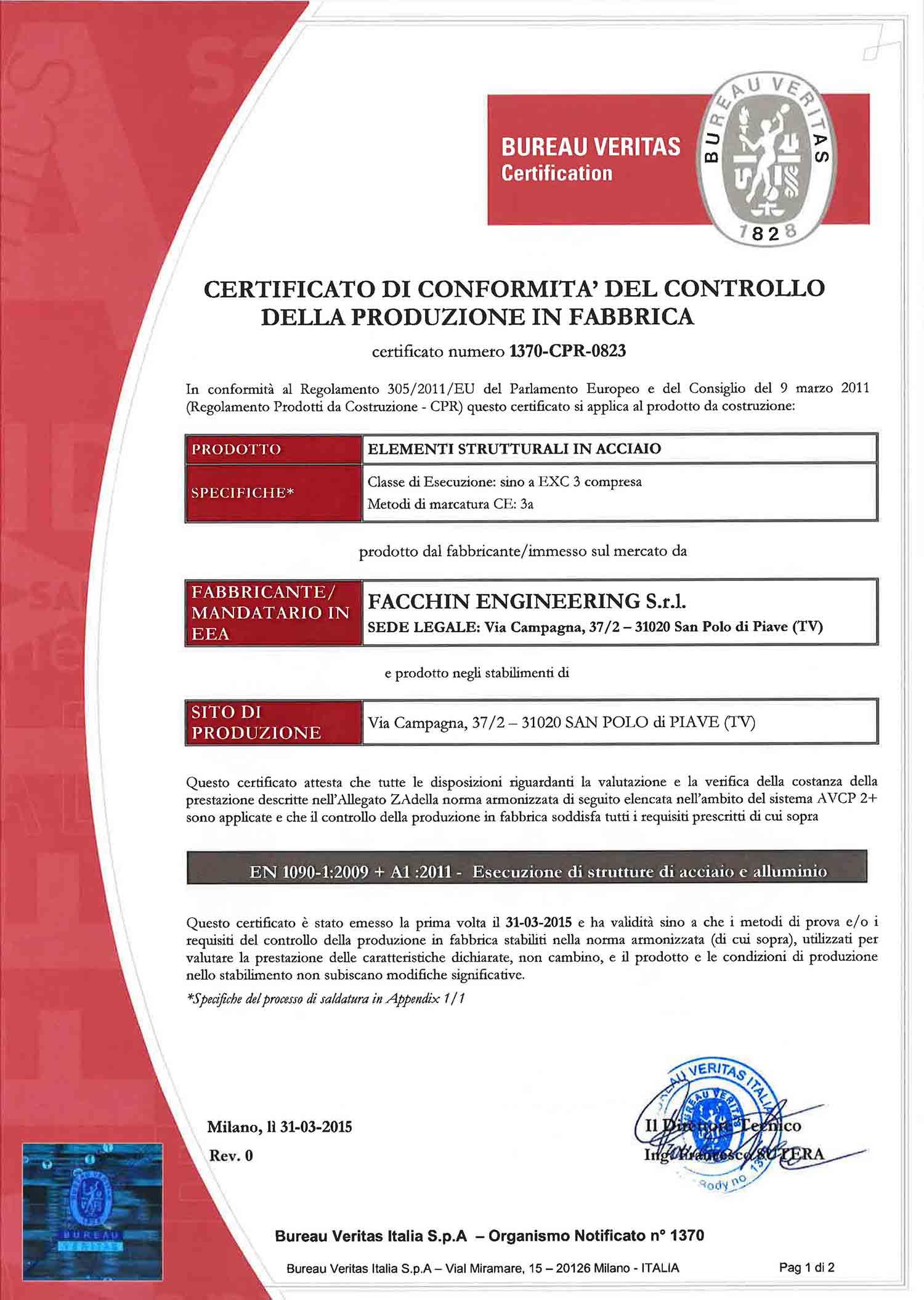 certificato-facchin-engineering-srl-1090_pagina_1