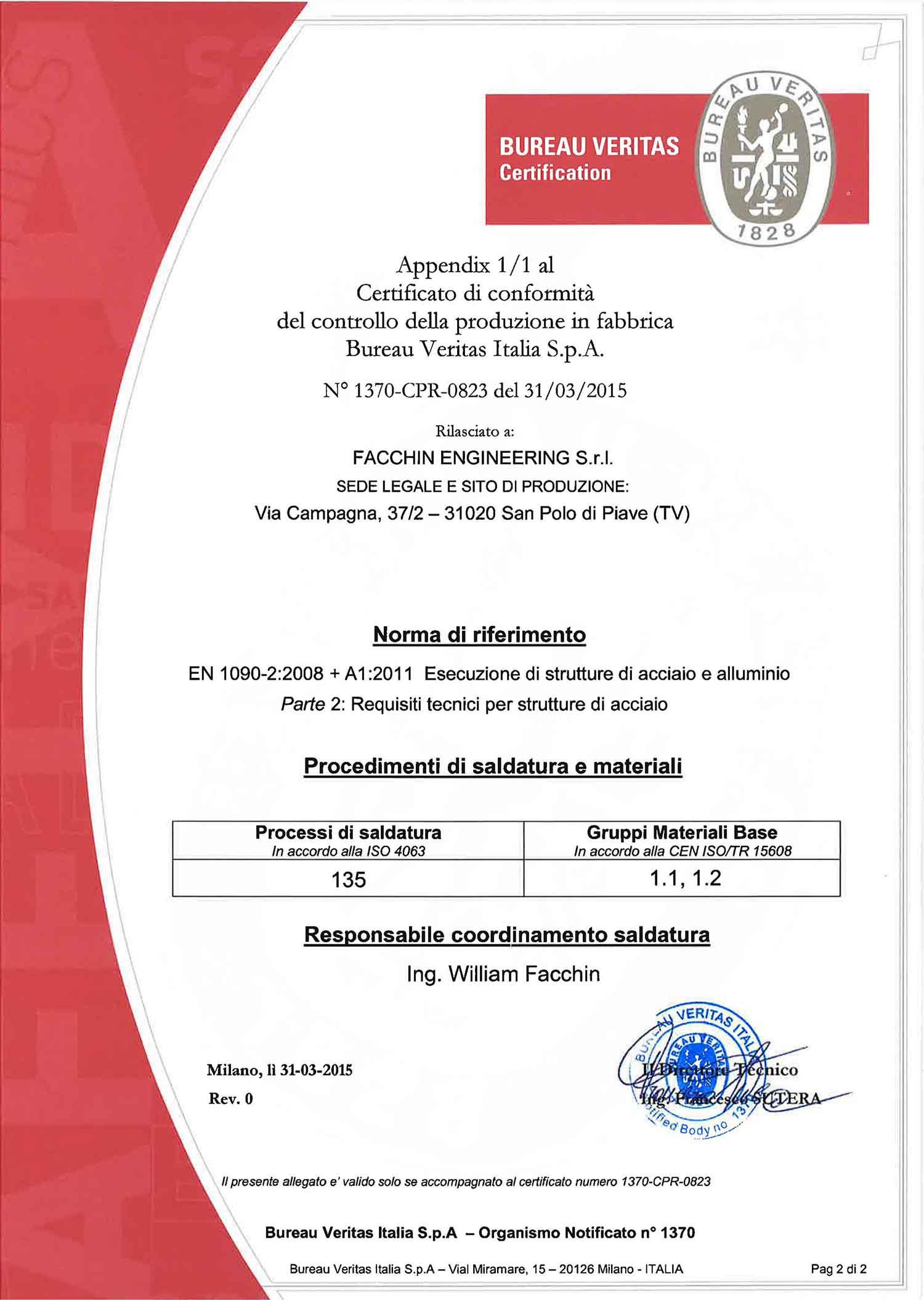 certificato-facchin-engineering-srl-1090_pagina_2